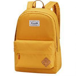 Dakine Batoh 365 Pack 21L 8130085-W19 Mineral Yellow