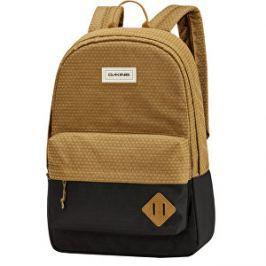Dakine Batoh 365 Pack 21L 8130085-W19 Tofino
