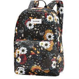 Dakine Batoh 365 Pack 21L 8130085-W19 Winter Daisy