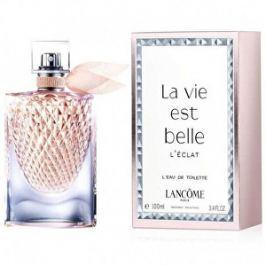 Lancome La Vie Est Belle L`Éclat L`Eau de Toilette - EDT 100 ml