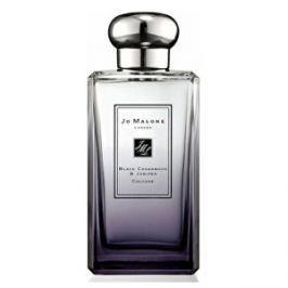 Jo Malone London Rain Black Cedarwood & Juniper - EDC 30 ml