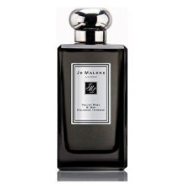 Jo Malone Velvet Rose & Oud - EDC 100 ml
