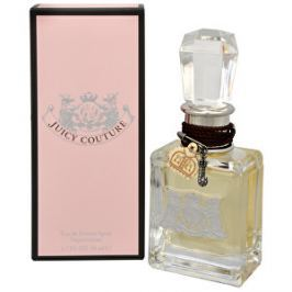 Juicy Couture  Juicy Couture - EDP - SLEVA 100 ml