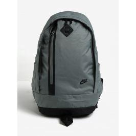 Zelený batoh Nike Cheyenne 27 l
