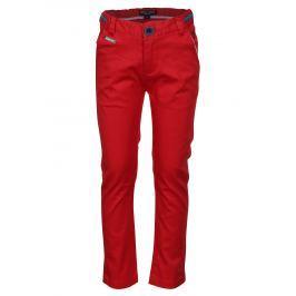 d38e64d16d55 Recenzia Modré chlapčenské nohavice s elastickým pásom 5.10.15.