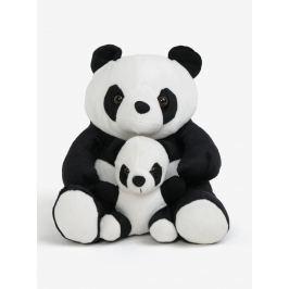 Zarážka na dvere v tvare pandy SIFCON