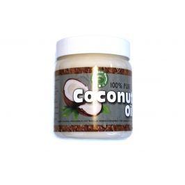 KTC Kokosový olej 100% 500ml