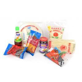 Chefshop Výhodný balíček Vietnam