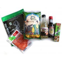 Chefshop Sushi balíček Mini