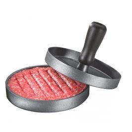 Lis na hamburgery Küchenprofi 2-dielny 12 cm