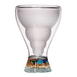 Harmonizačný pohár ViaHuman 0,3 l