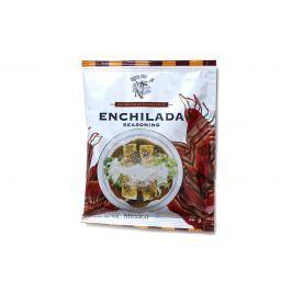 Front Line Enchilada korenie 30 g