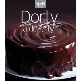 Dorty a dezerty