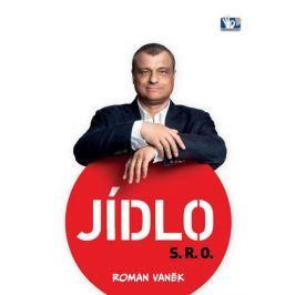 Euromedia Kuchárka Jídlo s.r.o. Roman Vaněk