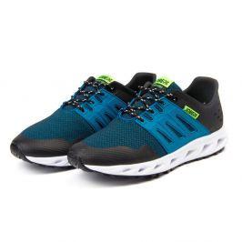 Jobe Discover Sneaker 8 (US) 41 (EU)
