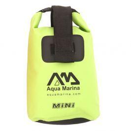 Aqua Marina Dry Bag Mini zelená