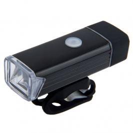 Trixline LED Sport 5W čierna