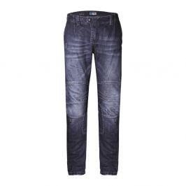 PMJ Promo Jeans Dakar modrá - 30