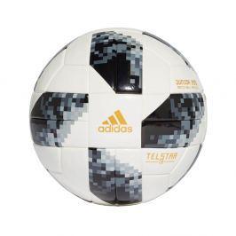 Adidas World Cup 2018 Junior 290 CE8147