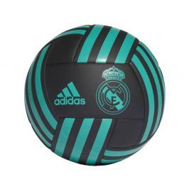 Adidas Real Madrid BS0384