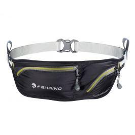 Ferrino X-Flat