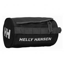 Helly Hansen Wash Bag 2 čierna
