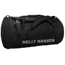 Helly Hansen Duffel Bag 2 120l Black