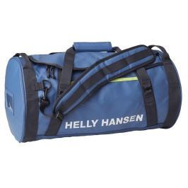 Helly Hansen Duffel Bag 2 30l Stone Blue