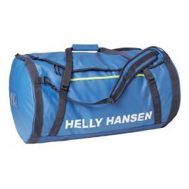 Helly Hansen Duffel Bag 2 90l Stone Blue