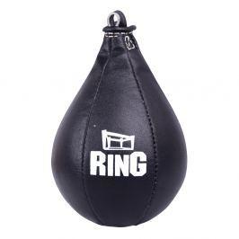 Ring Sport Floyder