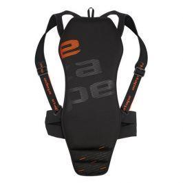 Etape Back Pro M (170-180)