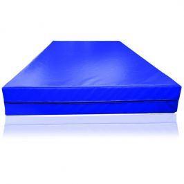 Ring Sport Morenna T25 modrá