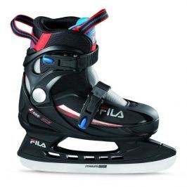 Fila J-One Ice HR S (26-30)