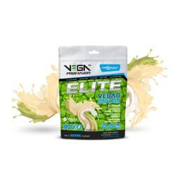 Max Sport Vega ProFusion Elite natural