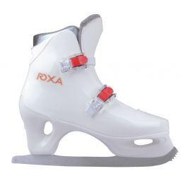 Roxa 80 38