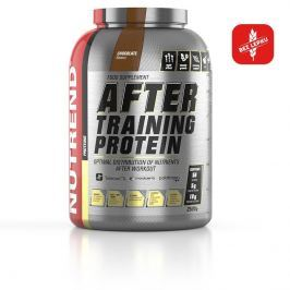 Nutrend After Training Protein 540g čokoláda