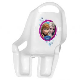 Frozen Doll Carrier