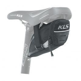 Kellys Challenger L (Straps)