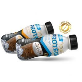 Max Sport Protein Ice Coffee classic