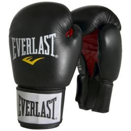 Everlast Ergo Moulded Foam Training Gloves XS (8oz)
