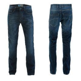 PMJ Promo Jeans Rider modrá - 30