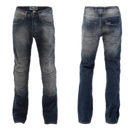 PMJ Promo Jeans Vegas modrá - 30