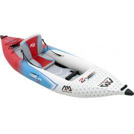 Aqua Marina Betta VT K2 jednomístný