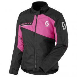 SCOTT W's Sport Pro DP black-neon pink - M (36)