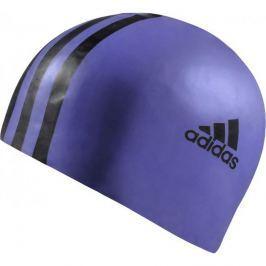Adidas S15191