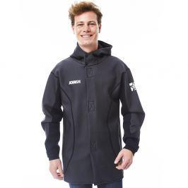 Jobe Neoprene Jacket čierna - S