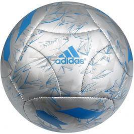 Adidas Messi Q3 AP0405