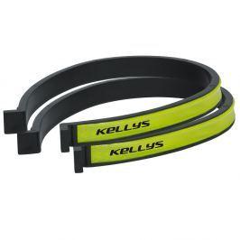 Kellys Radiate