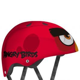 Angry Birds Helma na skateboard Angry Birds