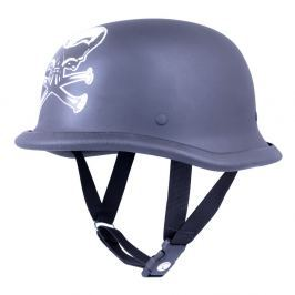 Sodager Dead Head S (55-56)